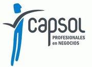 CAPSOL SRL – Auditoria | Impuestos  | Consultorìa